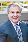 James Torosis, M.D. - Peninsula Gastroenterology Medical Group