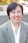 Vicky Yang, M.D. - Peninsula Gastroenterology Medical Group