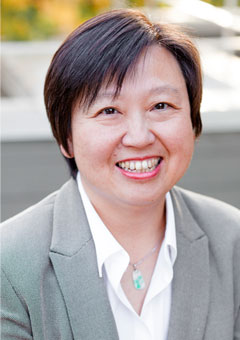 Vicky Yang, MD - Peninsula Gastroenterology Medical Group